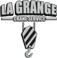 Crane rentals Chicago