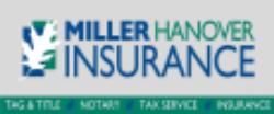Miller Hanover Insurance