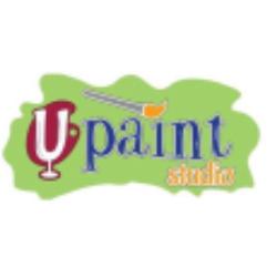 u paint entertainment company