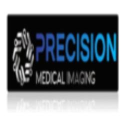 Medical Imaging Logan Utah