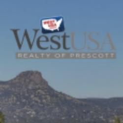 real estate agency Prescott Arizona