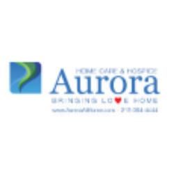 Aurora Home Health Care