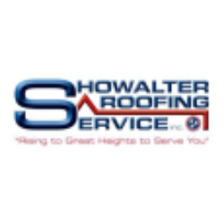Showalter Roofing Services, Inc.