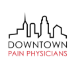 pain management doctors Brooklyn
