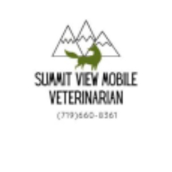 Summit View Mobile Veterinary Practice
