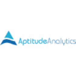 Aptitude Analytics