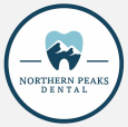 Northern Peaks Dental