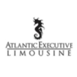 Atlantic Executive Limousine