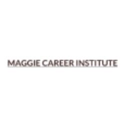 Maggie Career Institute