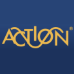 Action Products Inc