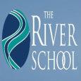The River School