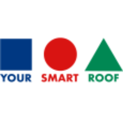 Your Smart Roof