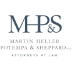 Martin Heller Potempa & Sheppard