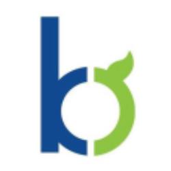 BaneBio