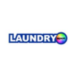 Laundry Spot