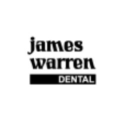 James Warren Dental