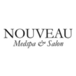 Nouveau Medspa and Salon