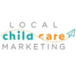 Local Child Care Marketing