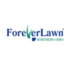 ForeverLawn Northern Ohio