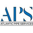 Atlantic Pipe Services