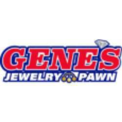 Gene's Jewelry & Pawn