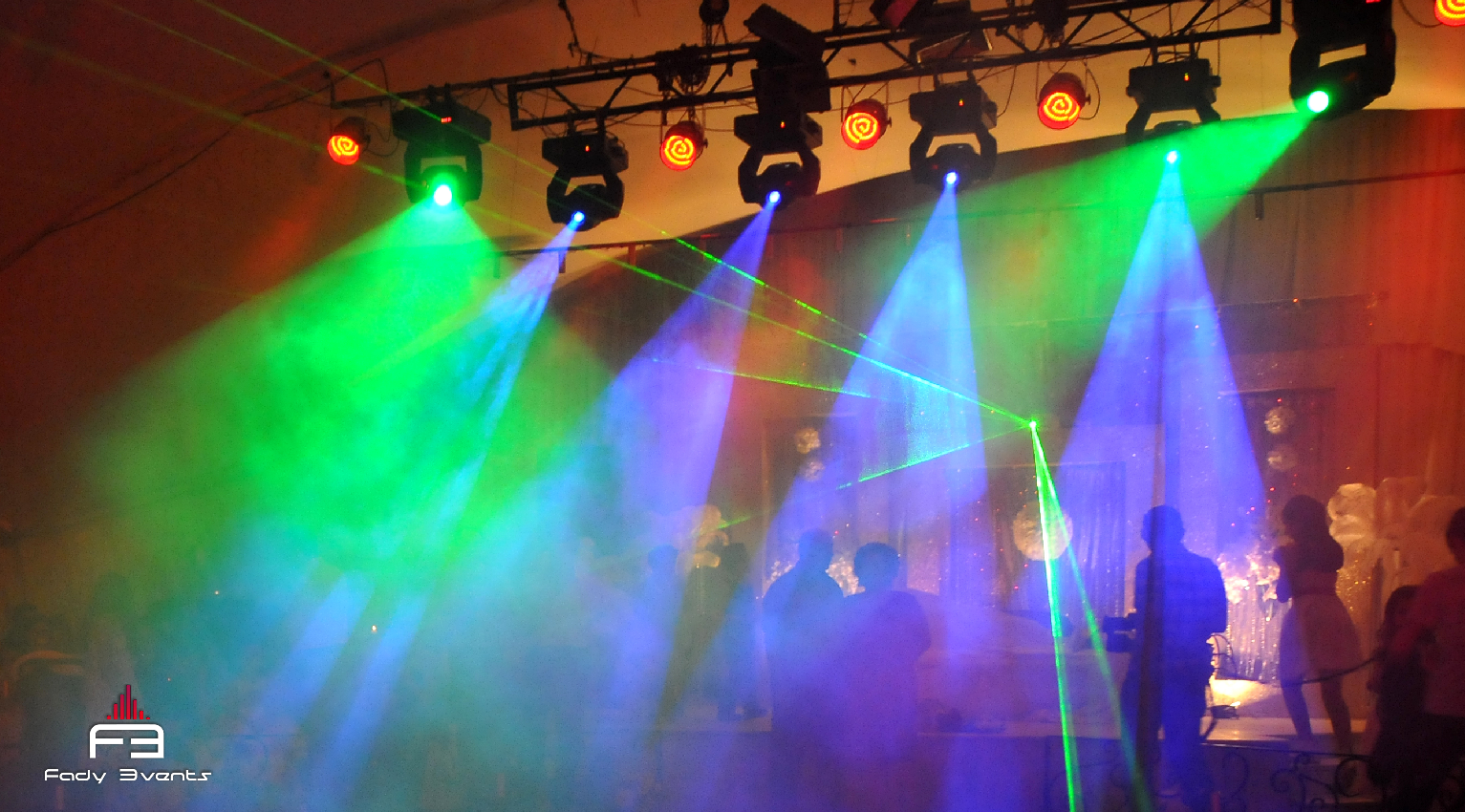 san-diego-fady-events-stage-lighting-rental