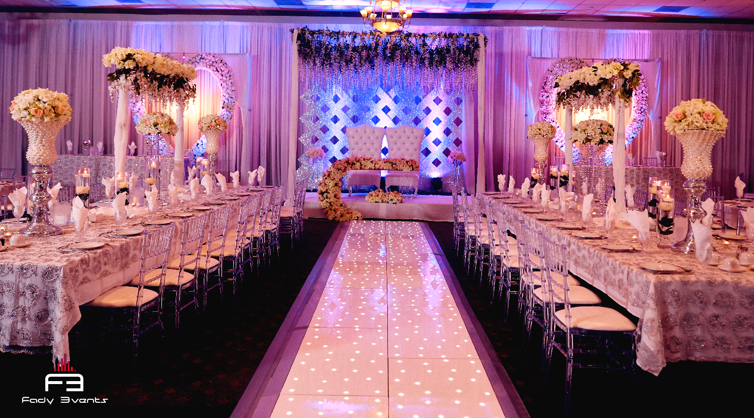 san-diego-fady-events-wedding-uplighting-rental