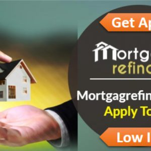 Get No Credit Mortgage Loan at Lowest Interest