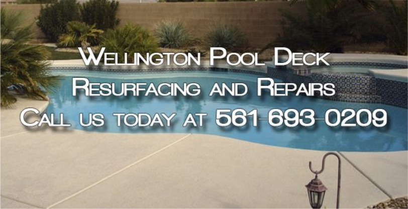 Wellington-directory-pool-builders-directory-wall-directory
