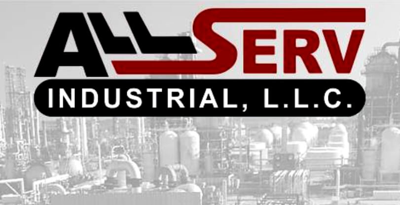 all-serv-hardware-directory-industrial-wall-Louisiana-directory