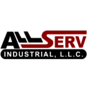 all-serv-harware-directory-industrial-harware-wall-Louisiana-directory