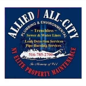 allied-sewer-services-company-directory-new-york-wall-directory