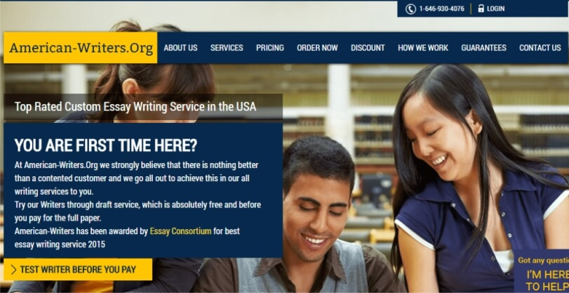 american-writers-directory-wall-directory