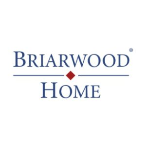 briarwood-home-store-decor-directory-wall-directory