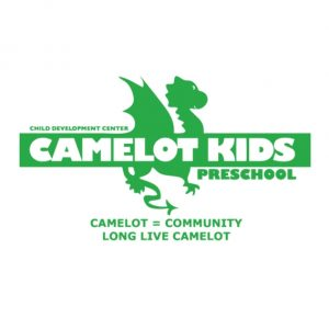 Camelot Kids Preschool and Child Development Center