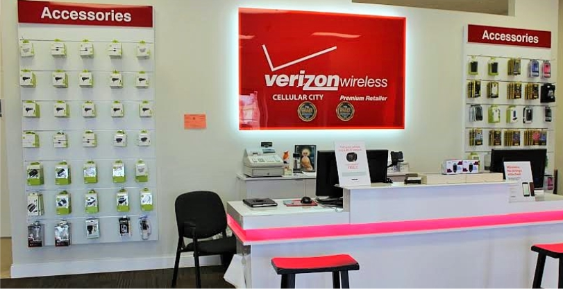 cellular-city-verizon-store-seafor-ny-wall-directory