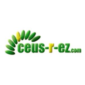 CEUS-R-EZ - Continuing Education Courses