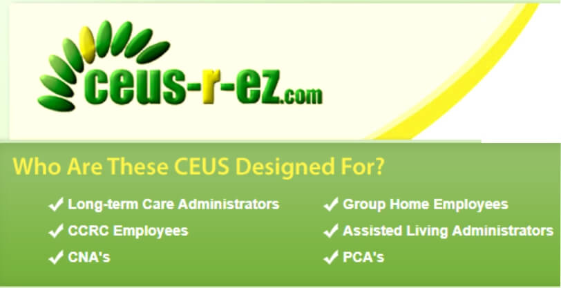 ceus-r-ez-education-learning-directory-wall-directory