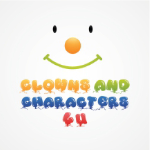 clowns-characters-kids-party-directory-wall-entertainment-directory