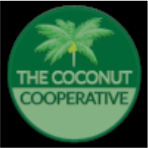 Organic Coconut Products Supplier
