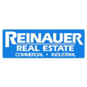 Full Service Real Estate Consulting Firm