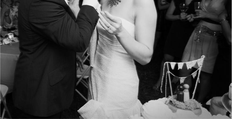 deveren-fogle-wedding-directory-photographer-directory-wall-directory