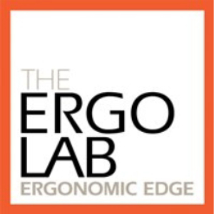 Ergonomic Edge Furniture