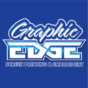 Graphic Edge Screen Printing & Embroidery