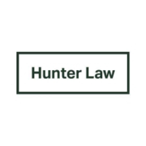 hunter-law-divorce-lawyers-directory-florida-wall-attorney-directory