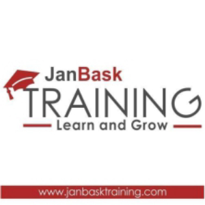 jan-bask-training-directory-wall-directory
