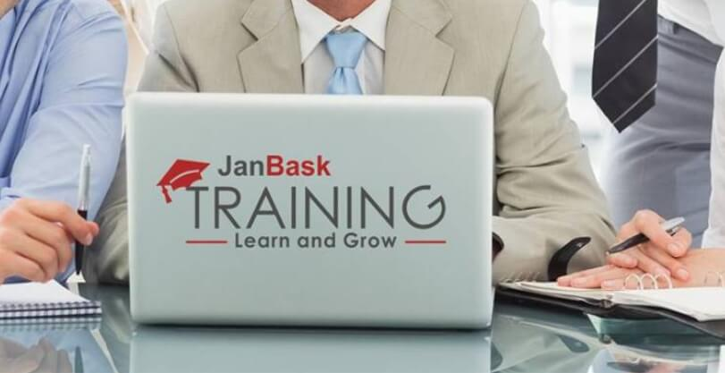 jan-bask-training-directory-wall-education-directory