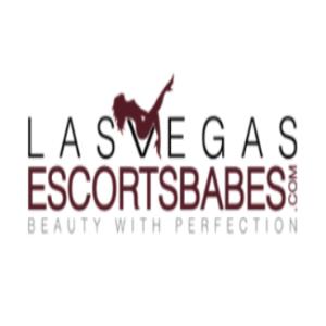 las-vegas-escorts-escort-directory-wall-vegas-directory