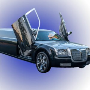 limo-scene-limo-directory-wall-directory