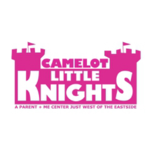 little-knights-kids-learning-directory-wall-directory